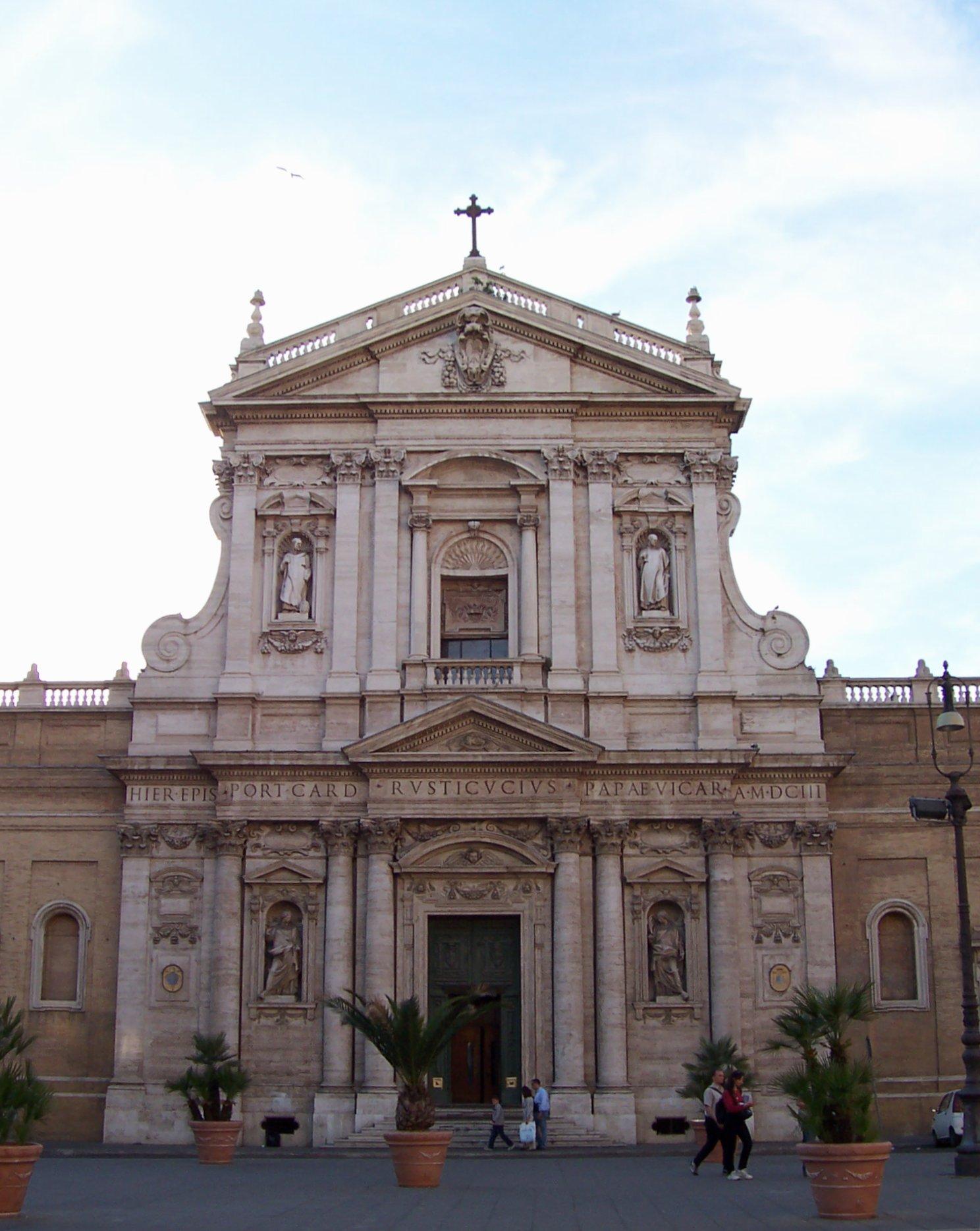 Santa_Susanna_(Rome)_-_facade.jpg