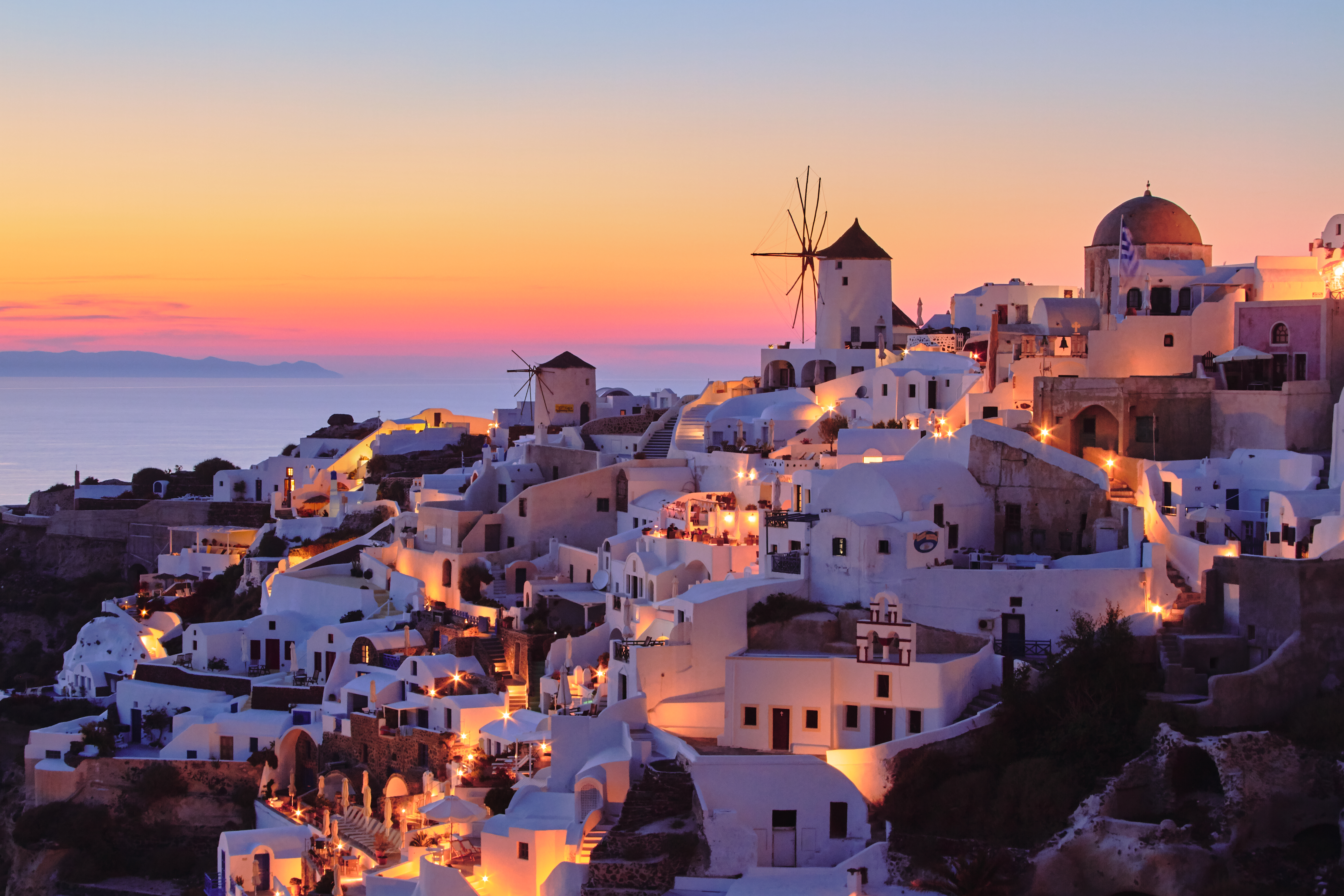 FileSantorini, Greece 20.jpg   Wikimedia Commons