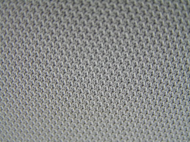 Car Seat Material Fabric Uk