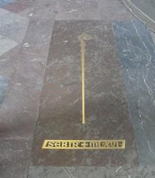 Šebíř (Katedrála svatého Víta)