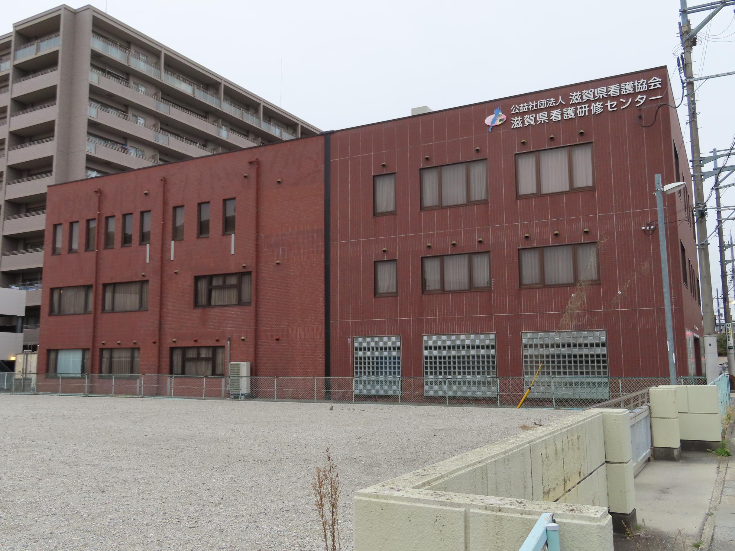 静岡 県 看護 協会