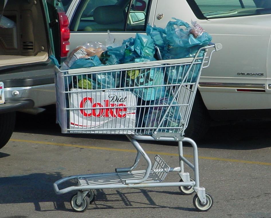 file shopping cart jpg wikimedia commons
