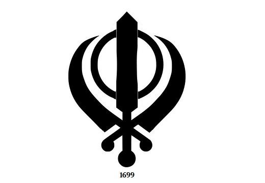 File:Sikh symbol.jpg