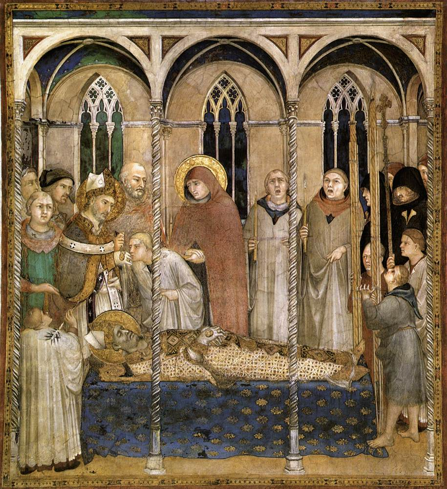 https://upload.wikimedia.org/wikipedia/commons/8/83/Simone_Martini_-_Burial_of_St_Martin_(scene_10)_-_WGA21391.jpg