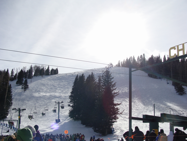 ski apache - wikipedia