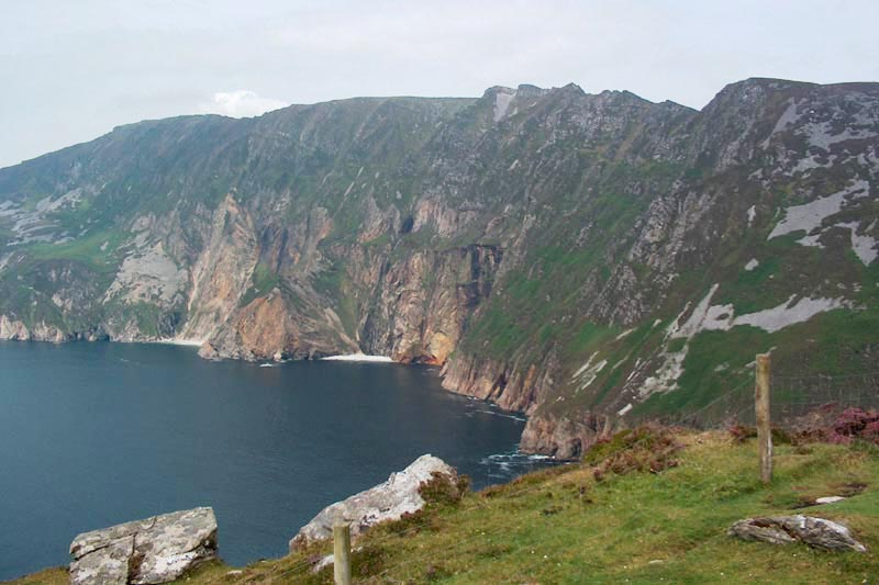 File Slieve League Cliffs 2 Jpg Wikimedia Commons