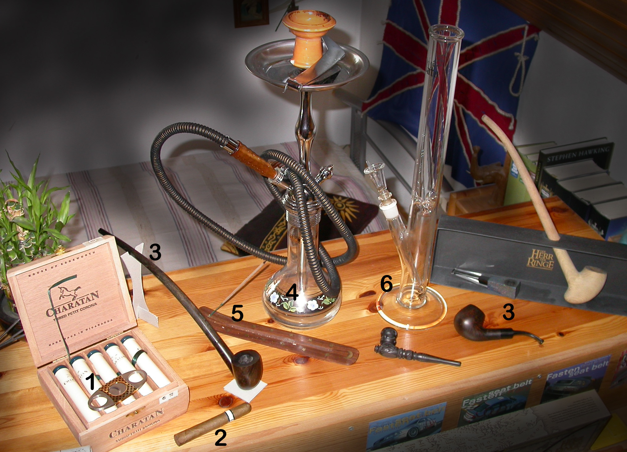 http://upload.wikimedia.org/wikipedia/commons/8/83/Smoking_equipment.jpg