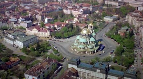 File:Sofia center.jpg