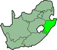 File:SouthAfricaKwazuluNatal.png