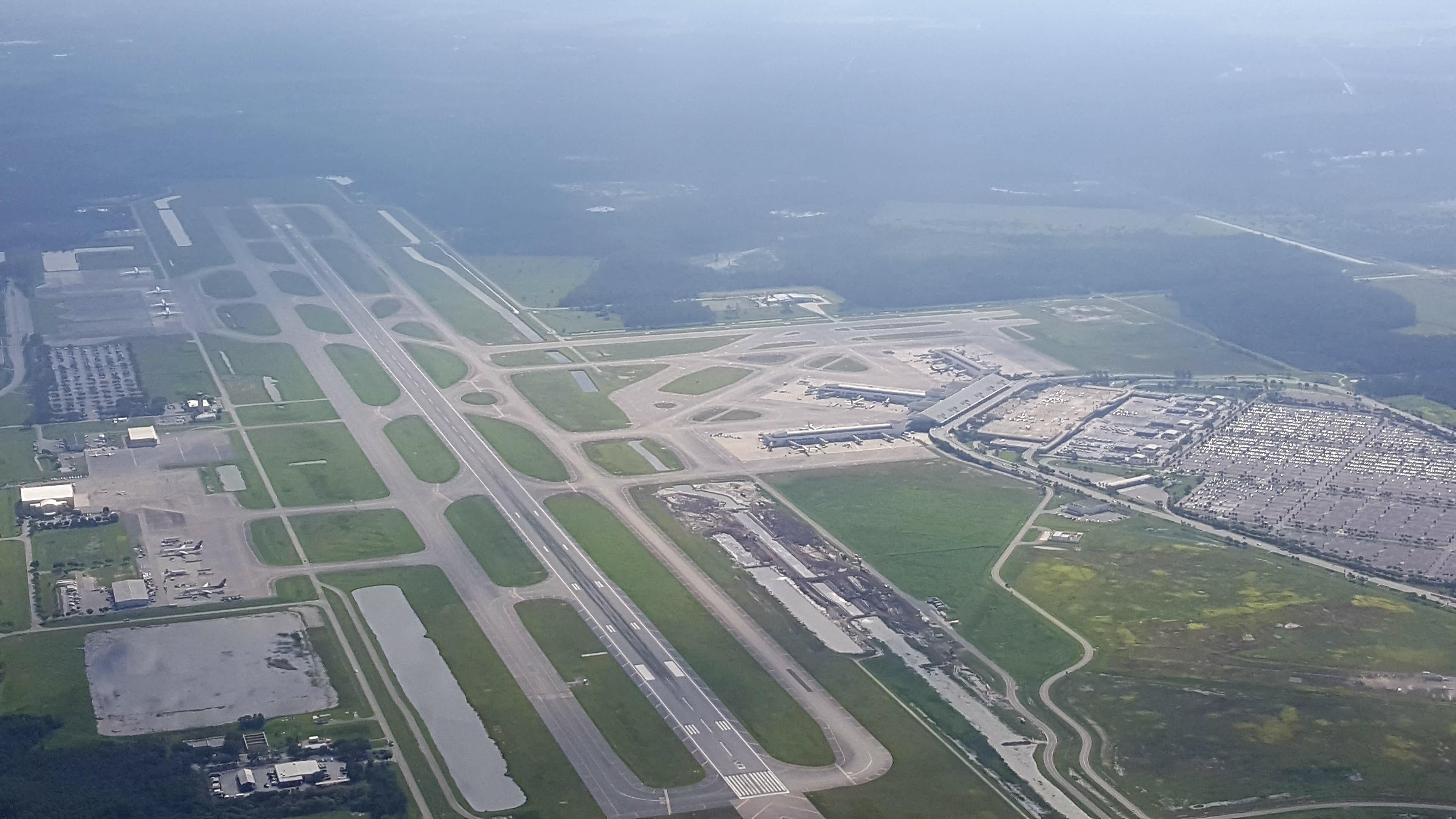 Fort Myers Airport Florida Car Rental
