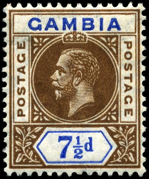 the history of postage stamps history essay Stamps these books are primarily related to the adhesive stamps of the united  states, however there is often some postal history interest plus one can not.