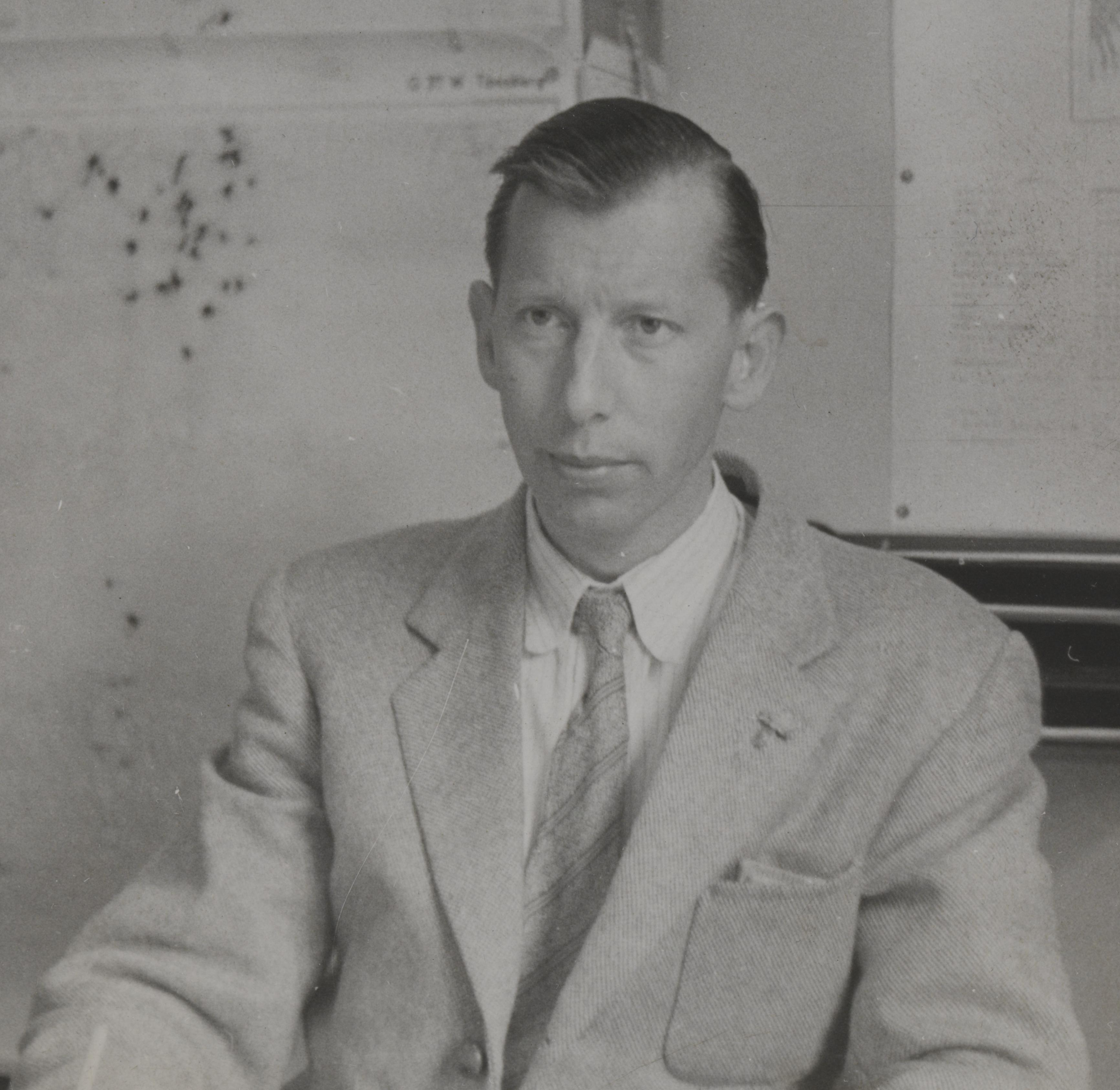 image of Per Holmsen