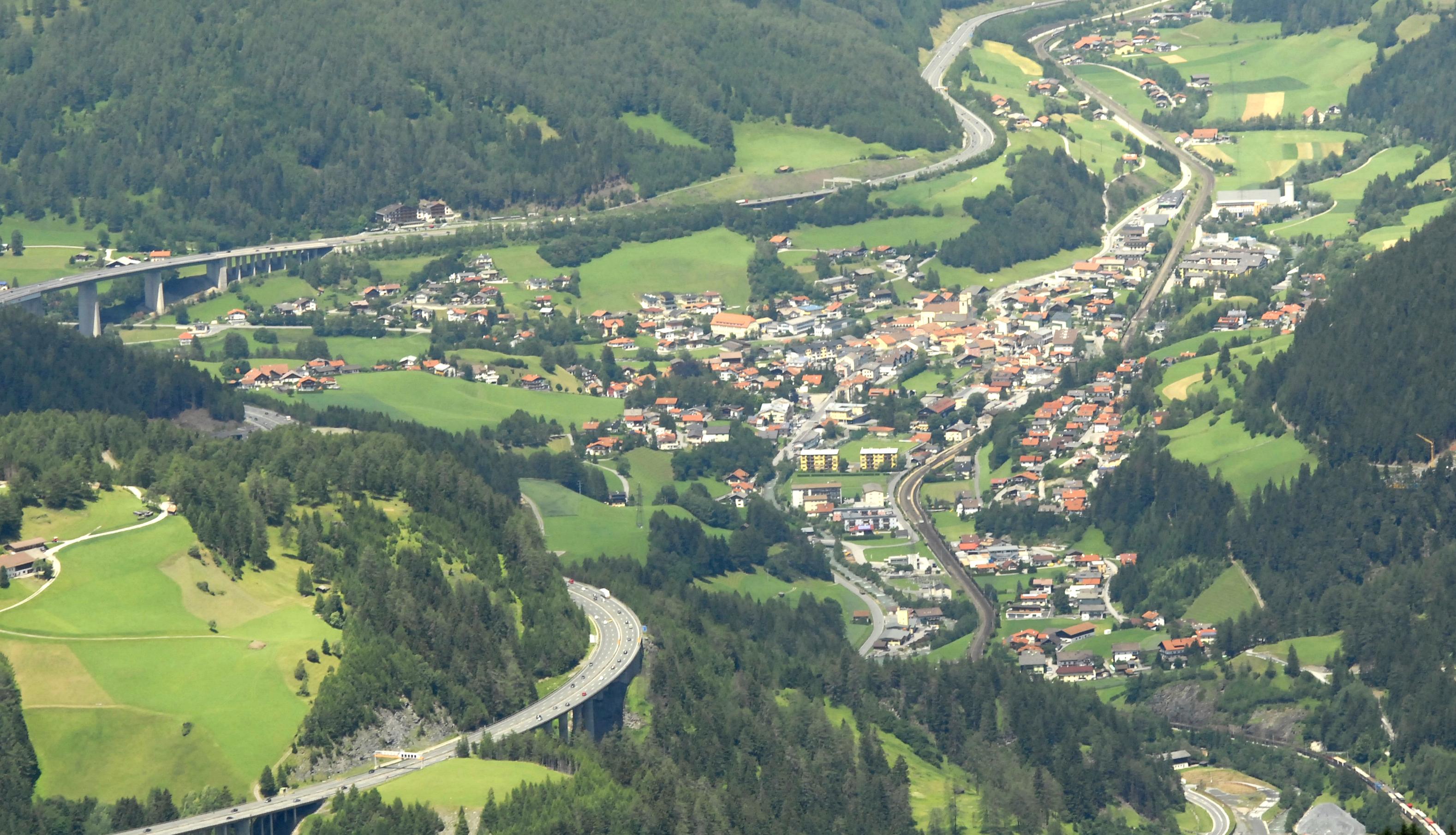 Online Chat & Dating Matrei am Brenner | Lerne Mnner