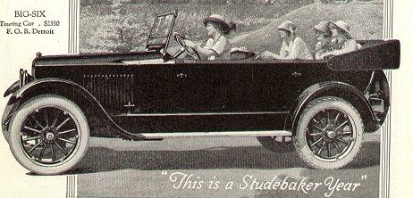Studebaker1920.jpg