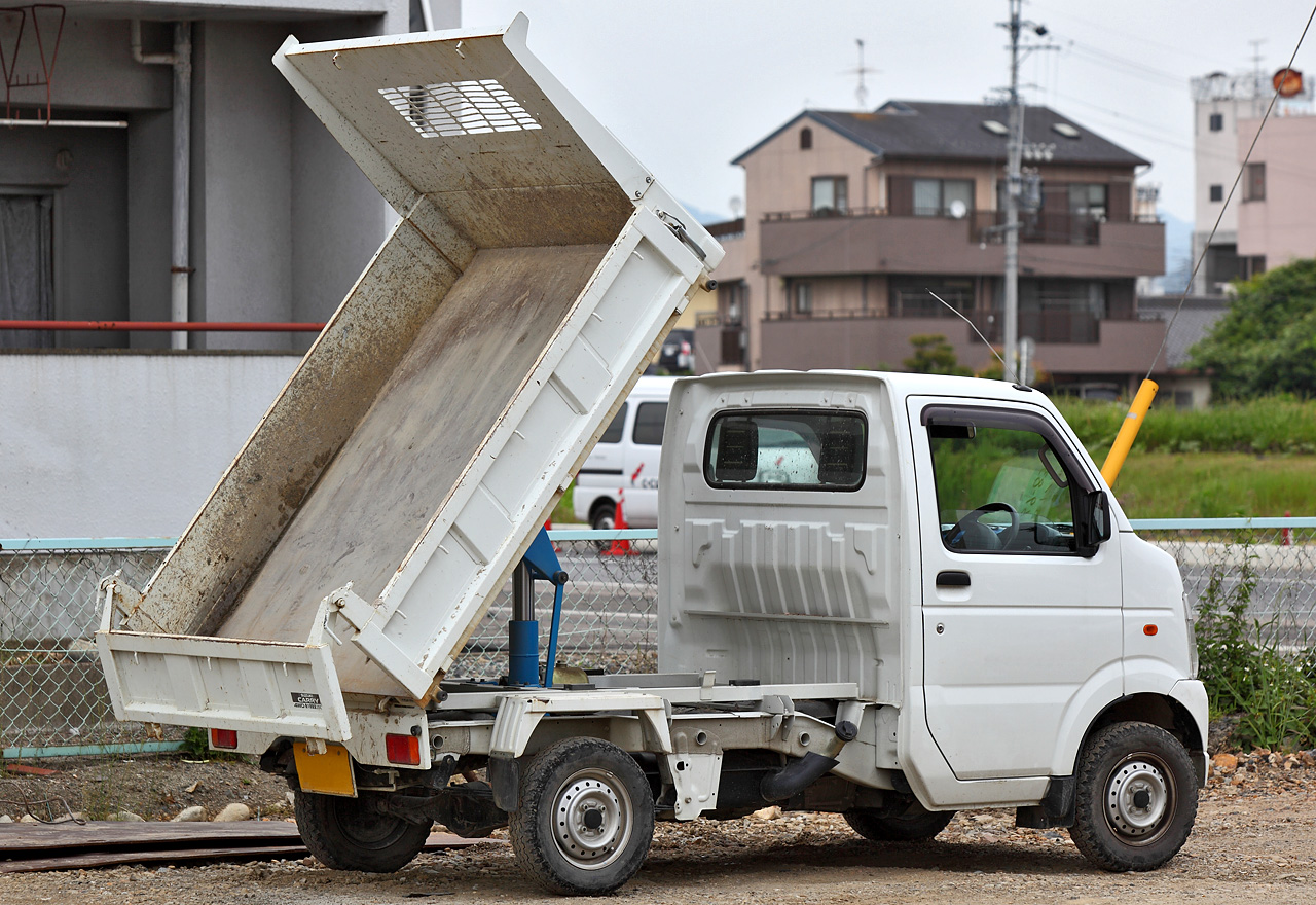 File Suzuki Carry 702 Jpg Wikimedia Commons