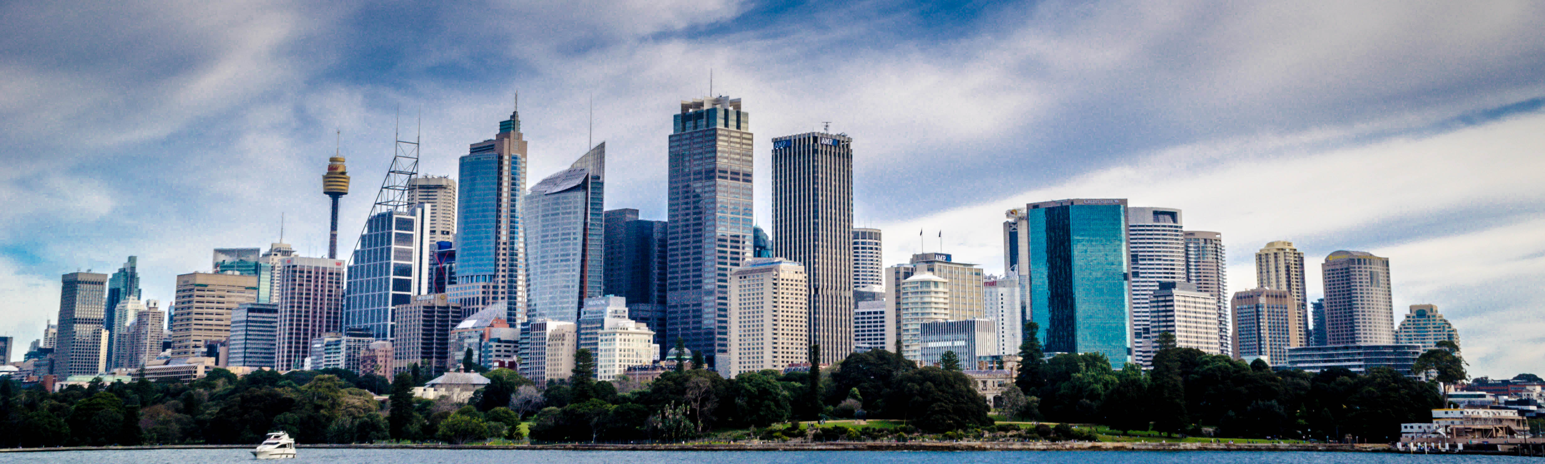 Sydney_City_Business_District.jpg