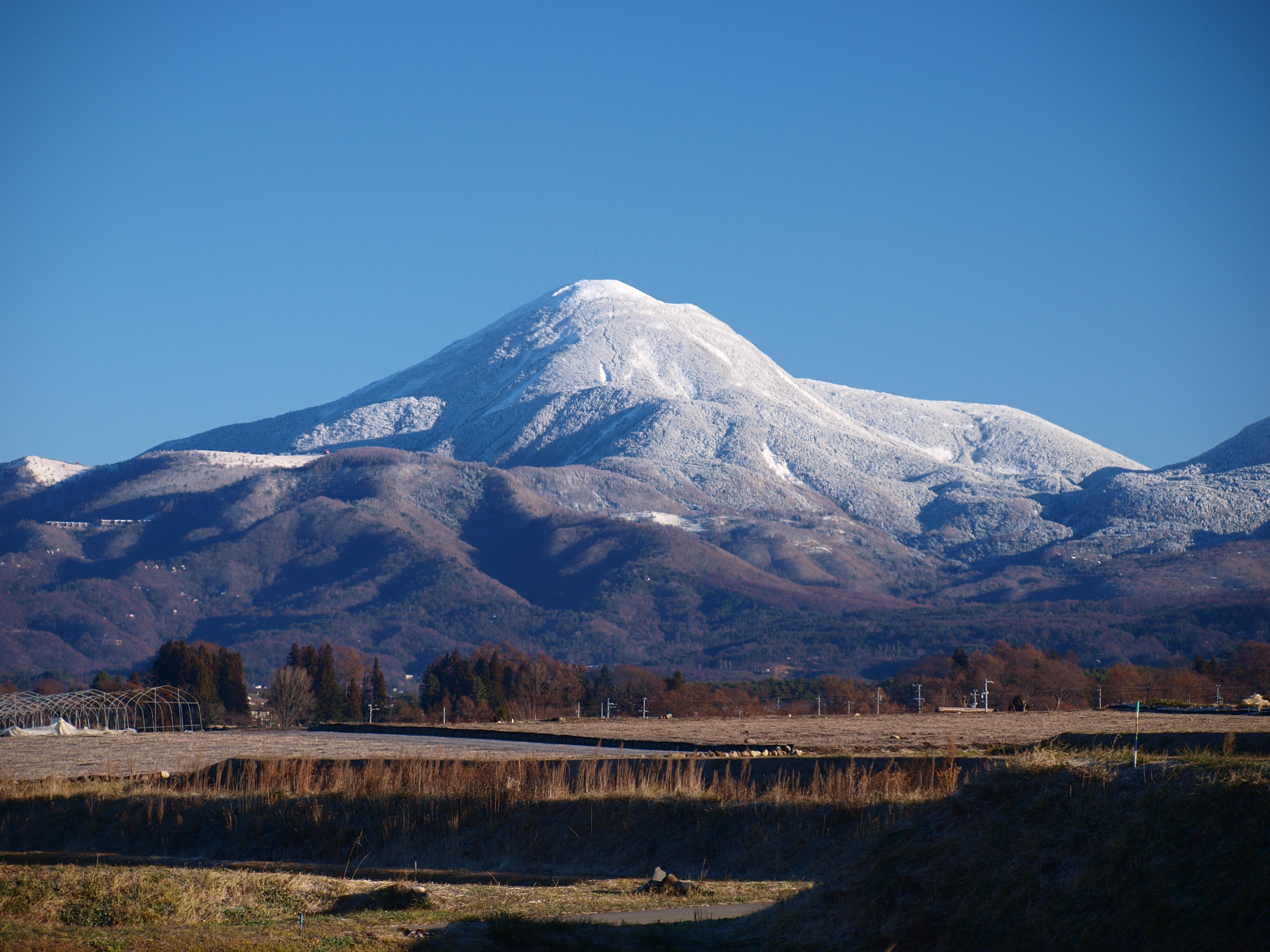 一日中楽しめる!富士山付近の立ち寄るべき人気観 …