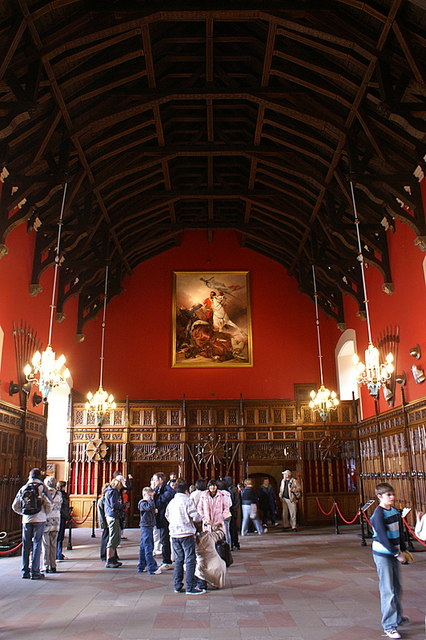 http://upload.wikimedia.org/wikipedia/commons/8/83/The_Great_Hall%2C_Edinburgh_Castle_-_geograph.org.uk_-_1299970.jpg