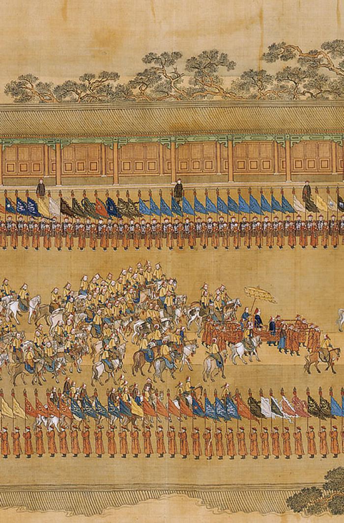 The Qianlong Emperor%E2%80%99s Southern Inspection Tour.jpg