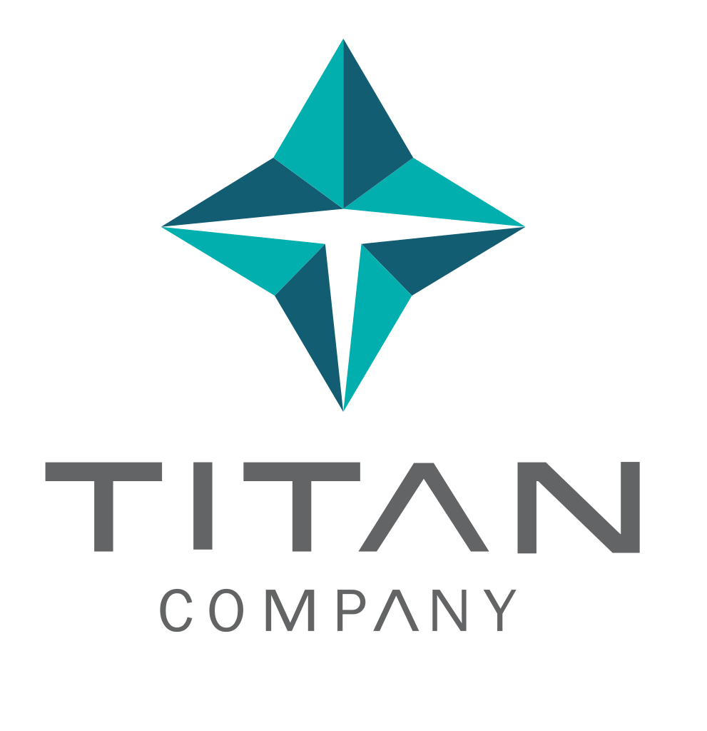 Fundamental analysis of Titan company