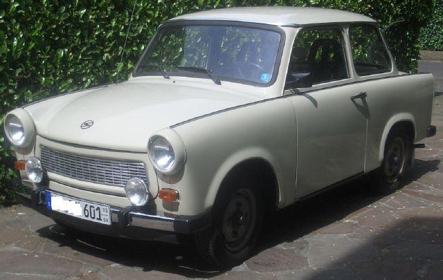 Trabant601.jpg