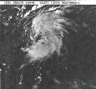 tropical storm allison wikipedia the free encyclopedia download