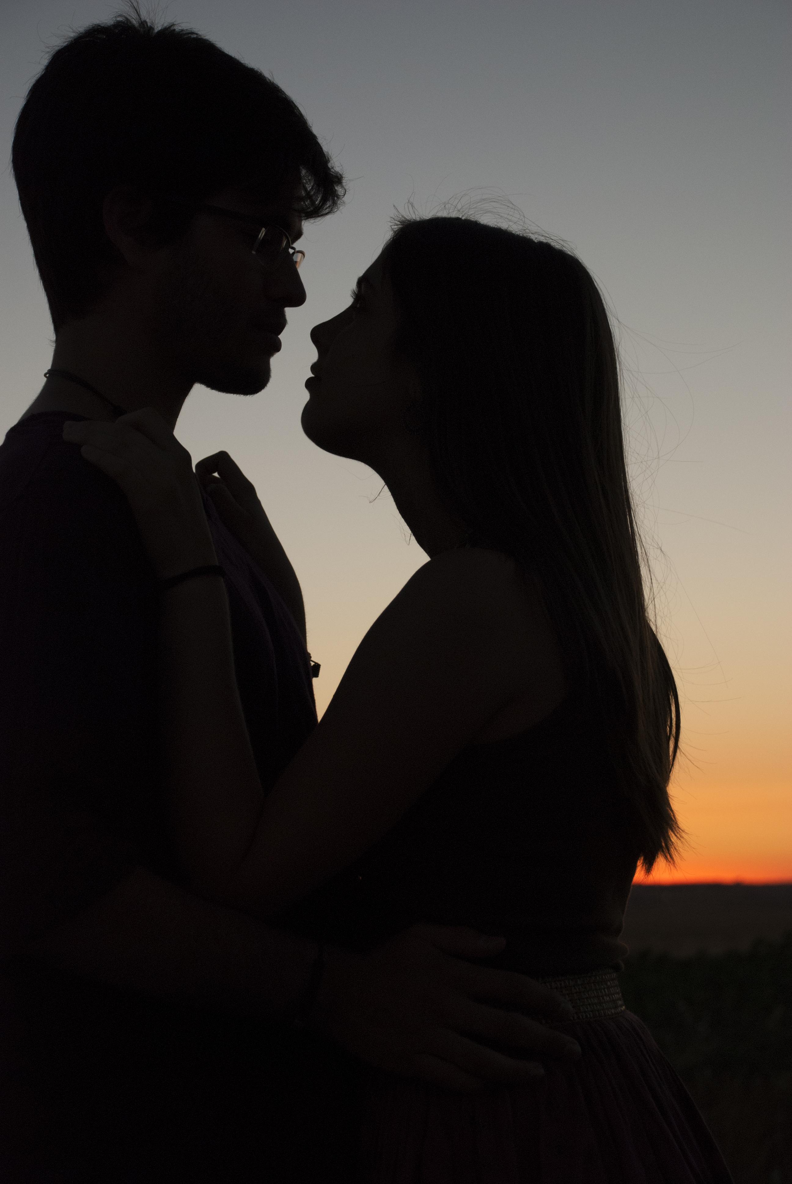 Dating amor