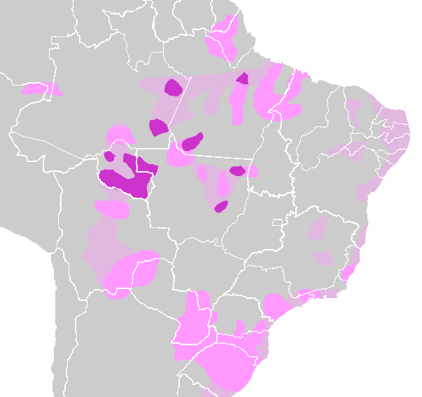 Bestand:Tupi languages.png
