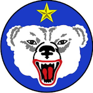 United States Army Alaska command of the United States Army