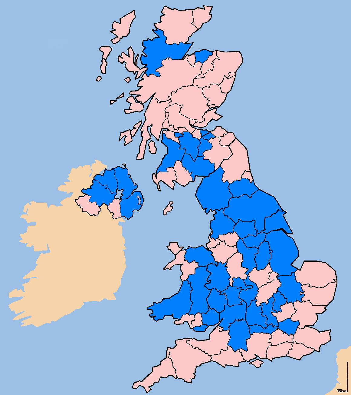 2007 united kingdom floods wikiwand