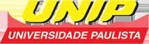 Veja o que saiu no Migalhas sobre Universidade Paulista