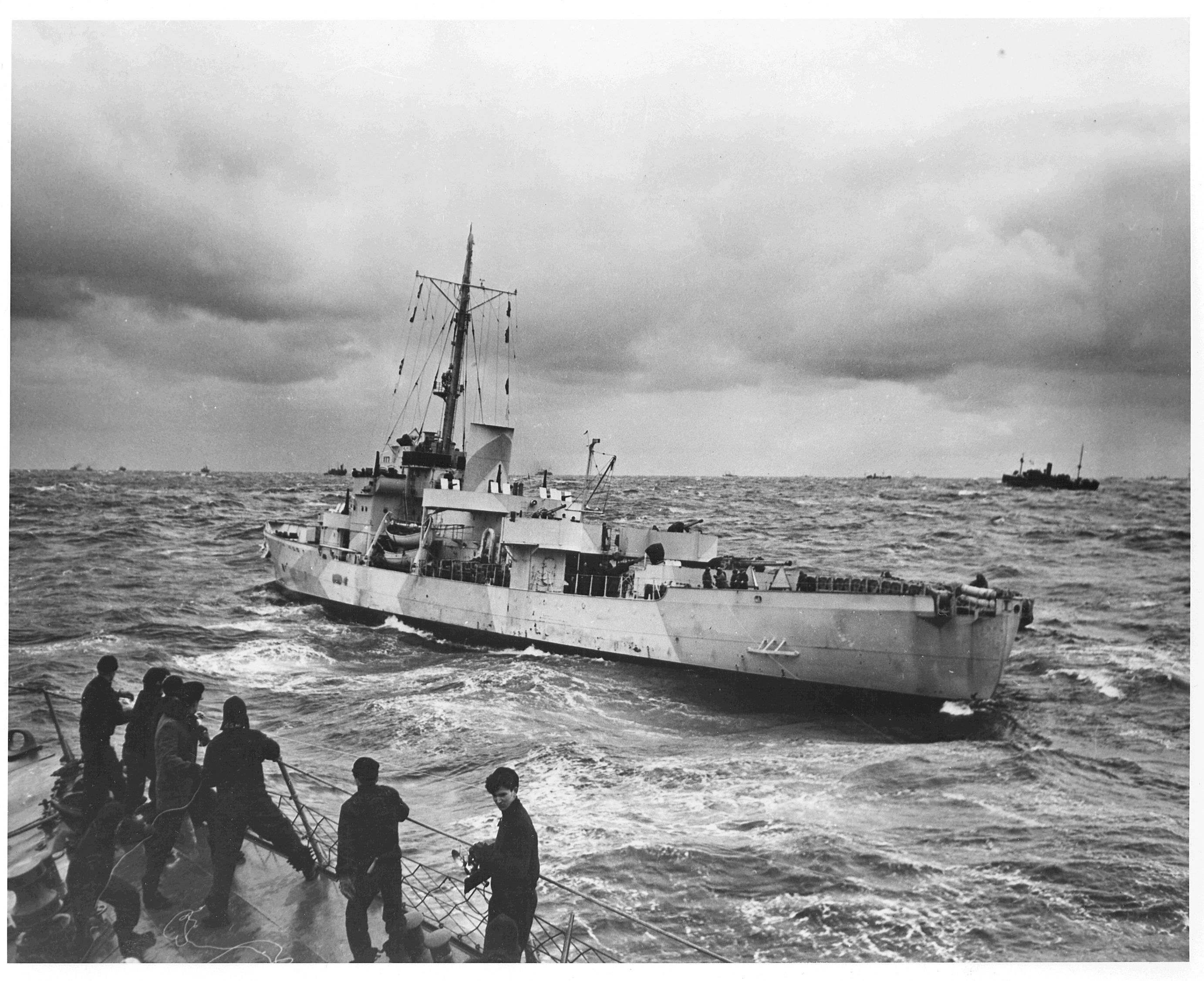 http://upload.wikimedia.org/wikipedia/commons/8/83/USCGC_Spencer_WPG-36.jpg