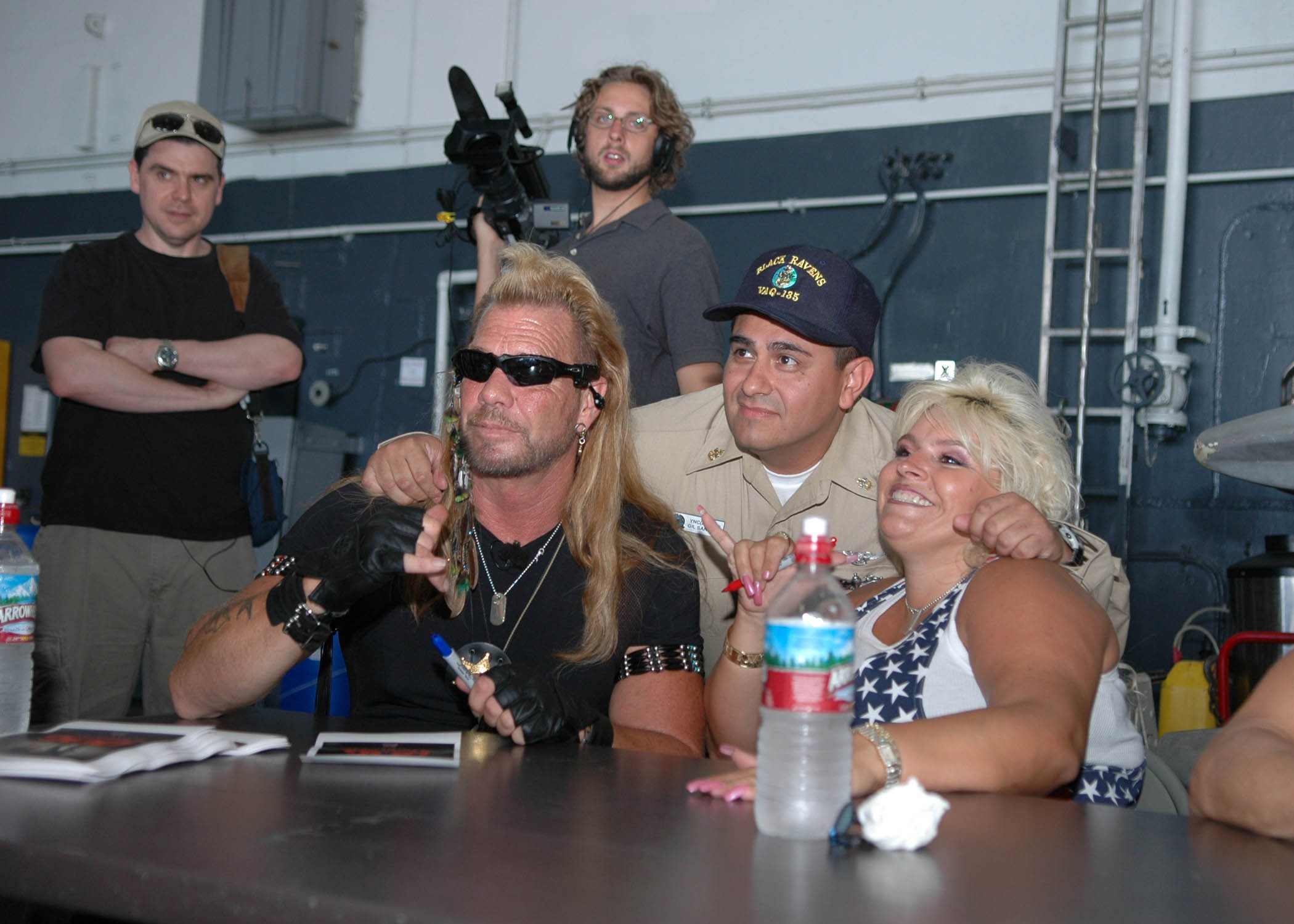 -035_Reality_television_star_of,_The_Bounty_Hunter,_Duane_Lee_Chapman