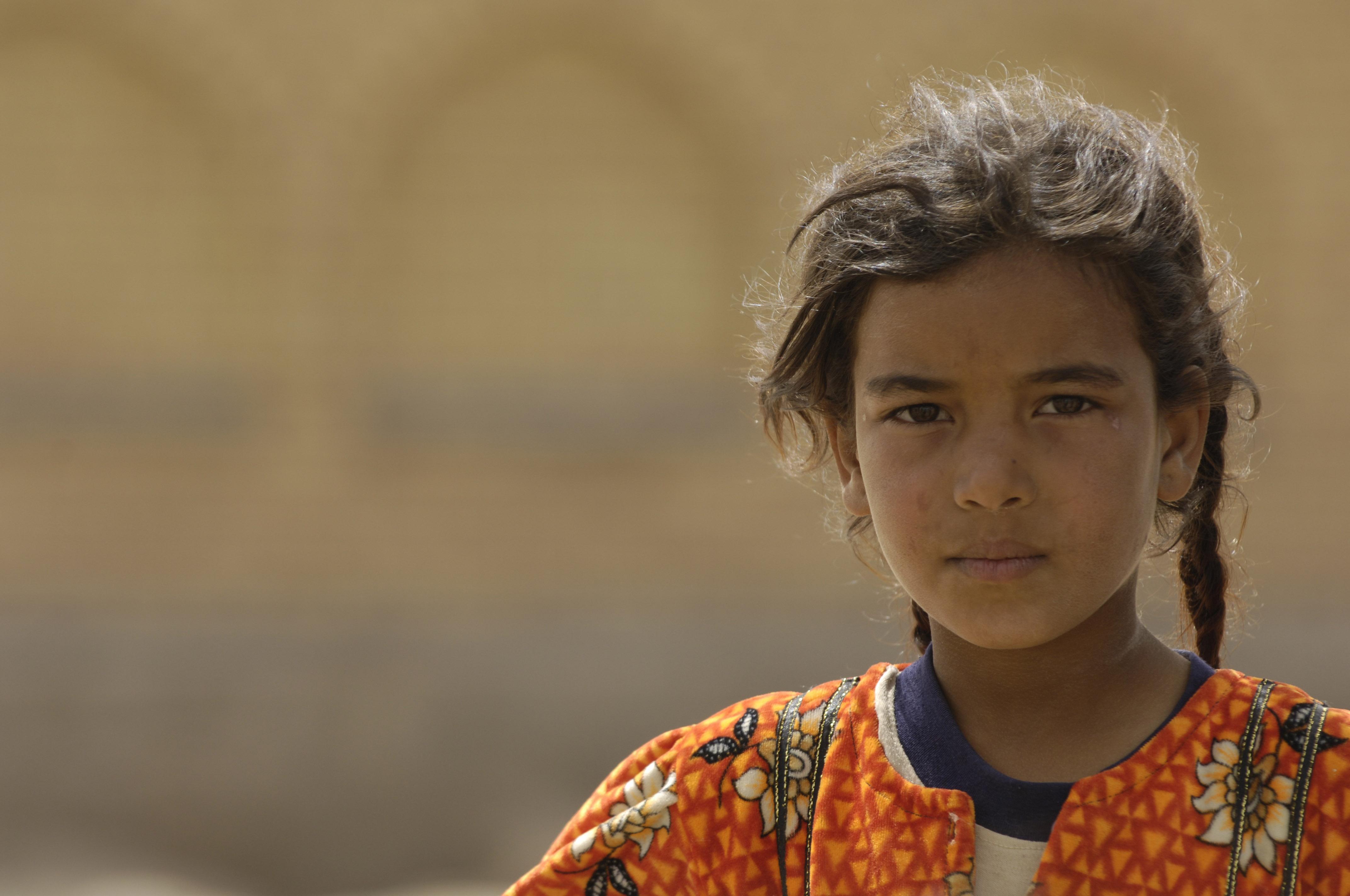 Iraqi girl Nude Photos 89