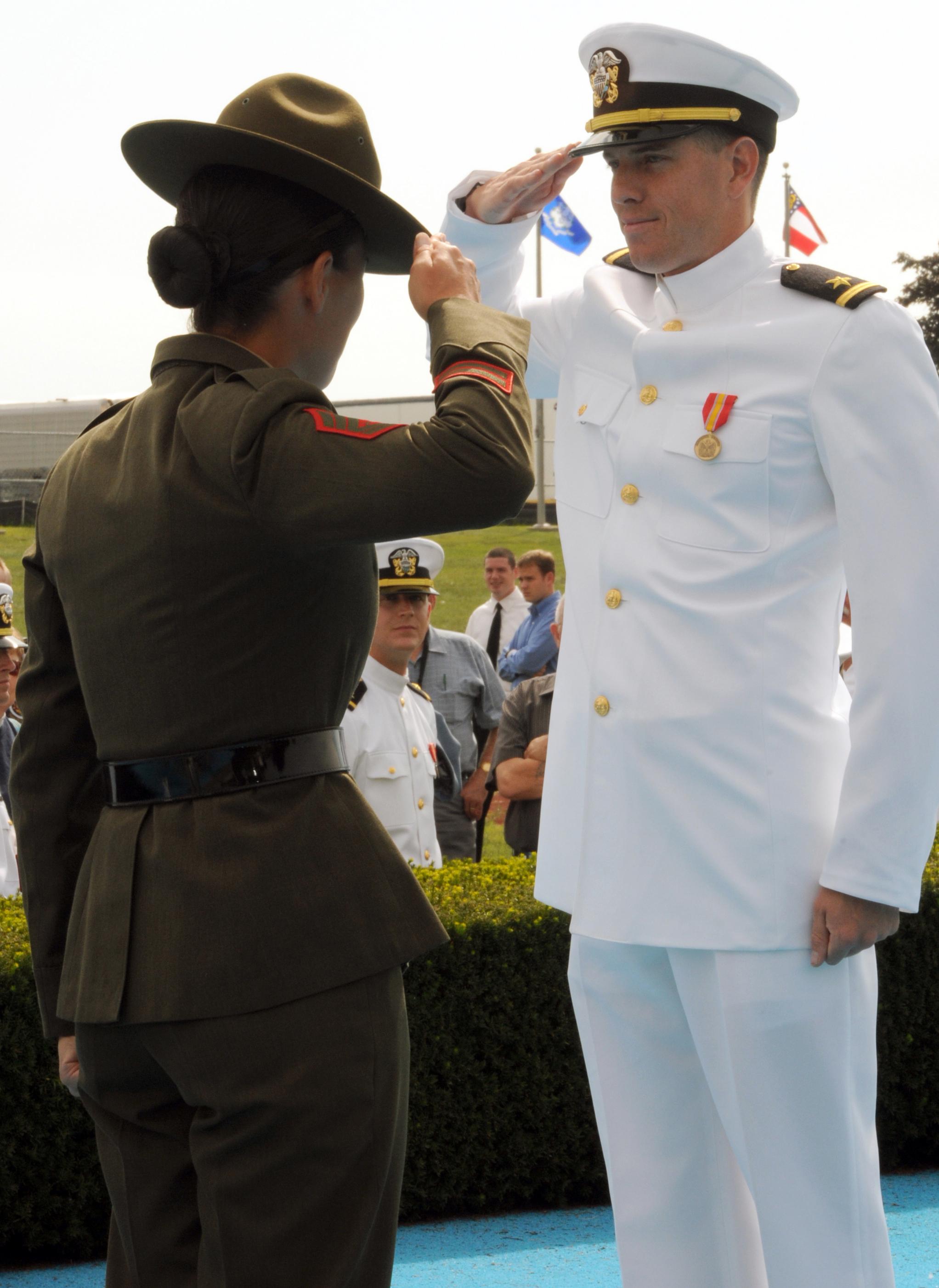 Vietnam Combat Artists Program