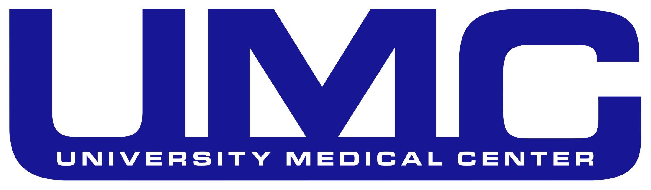 File University Medical Center Of Southern Nevada Logo Jpg