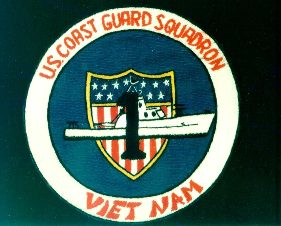 history of the united states coast guard military wiki fandom