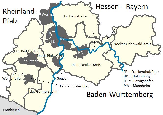 Rhein Neckar Löwen Forum