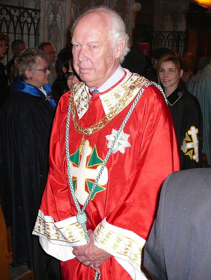 Victor Emmanuel of Savoie (0).jpg