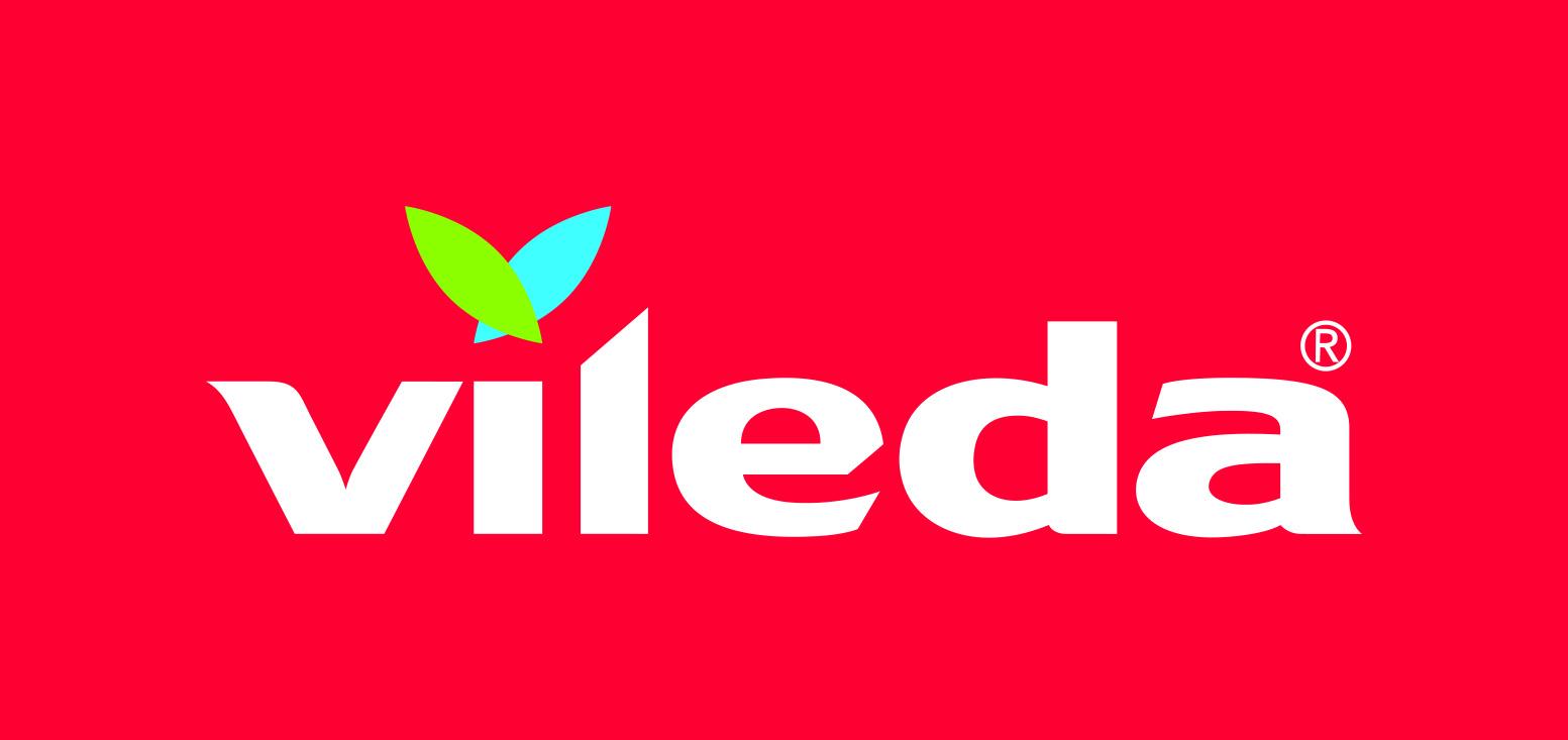 File:Vileda Logo aktuell.jpg - Wikimedia Commons