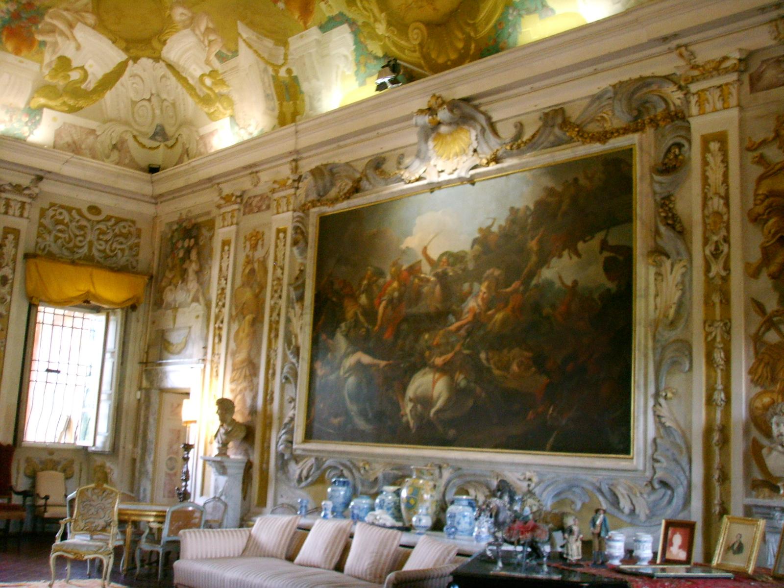 File:Villa torrigiani di lucca, interno 01.JPG