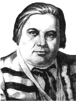 Vinsent Dunin-Martsinkevich.jpg