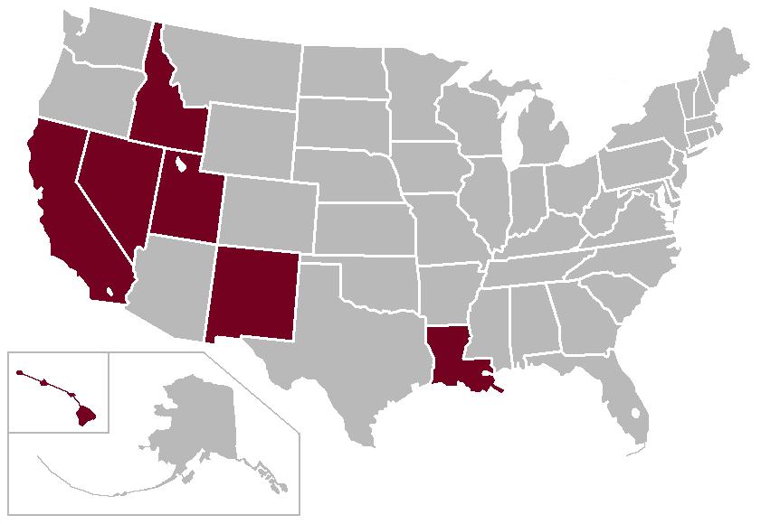 Datei:WAC-USA-states.PNG – Wikipedia