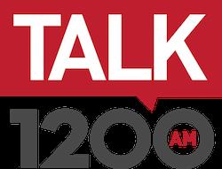 WXKS (AM) Radio station in Newton, Massachusetts