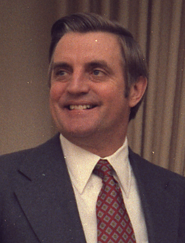 1984 United States presidential election in Minnesota Election in Minnesota