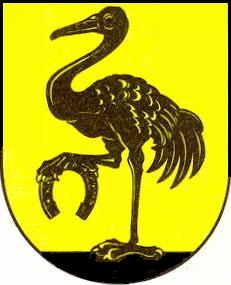 Datei:Wappen neugersdorf.PNG