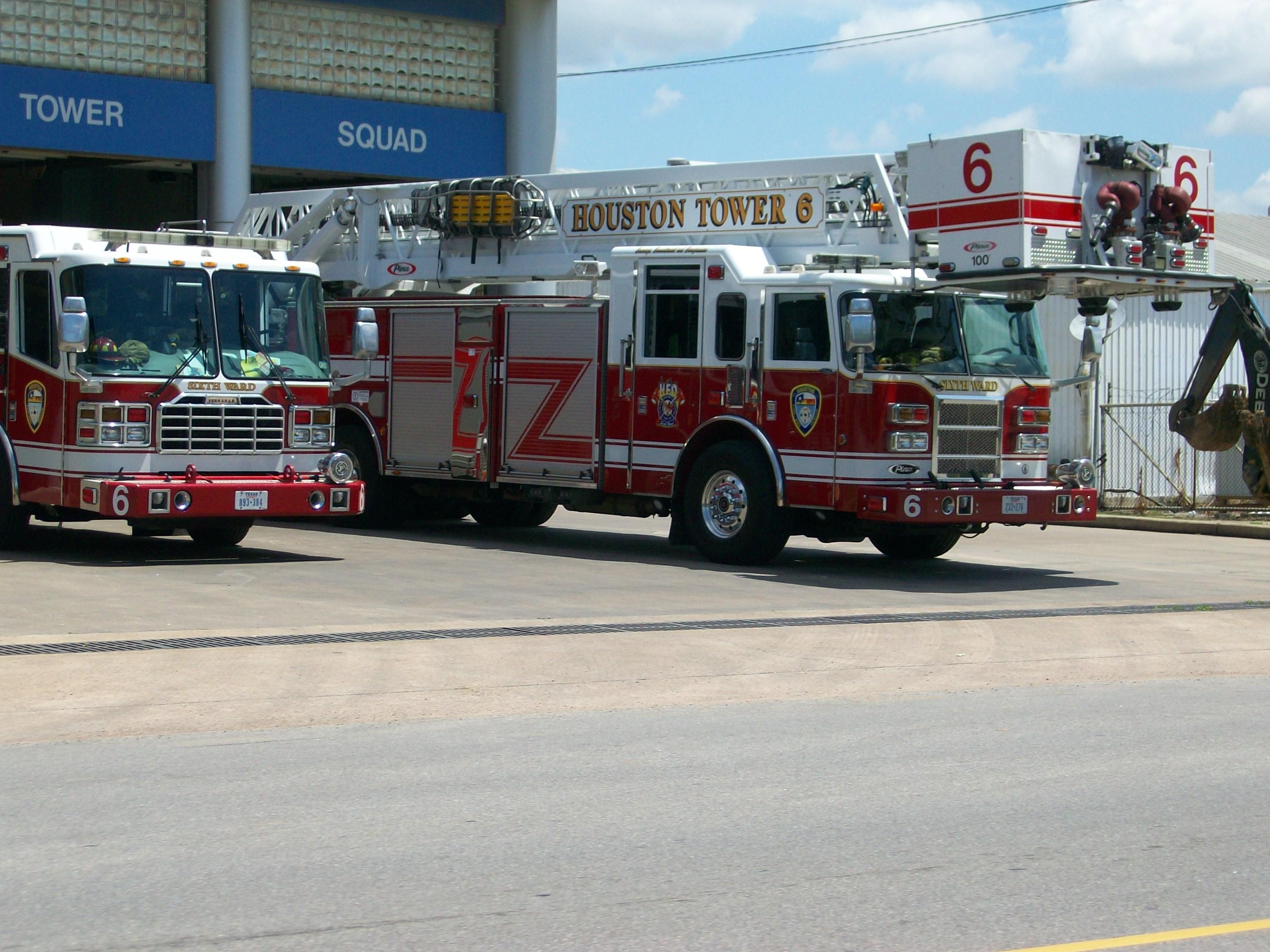 Houston tx department of motor vehicles for Dmv department of motor vehicle