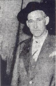 Wenceslao Varela.jpg