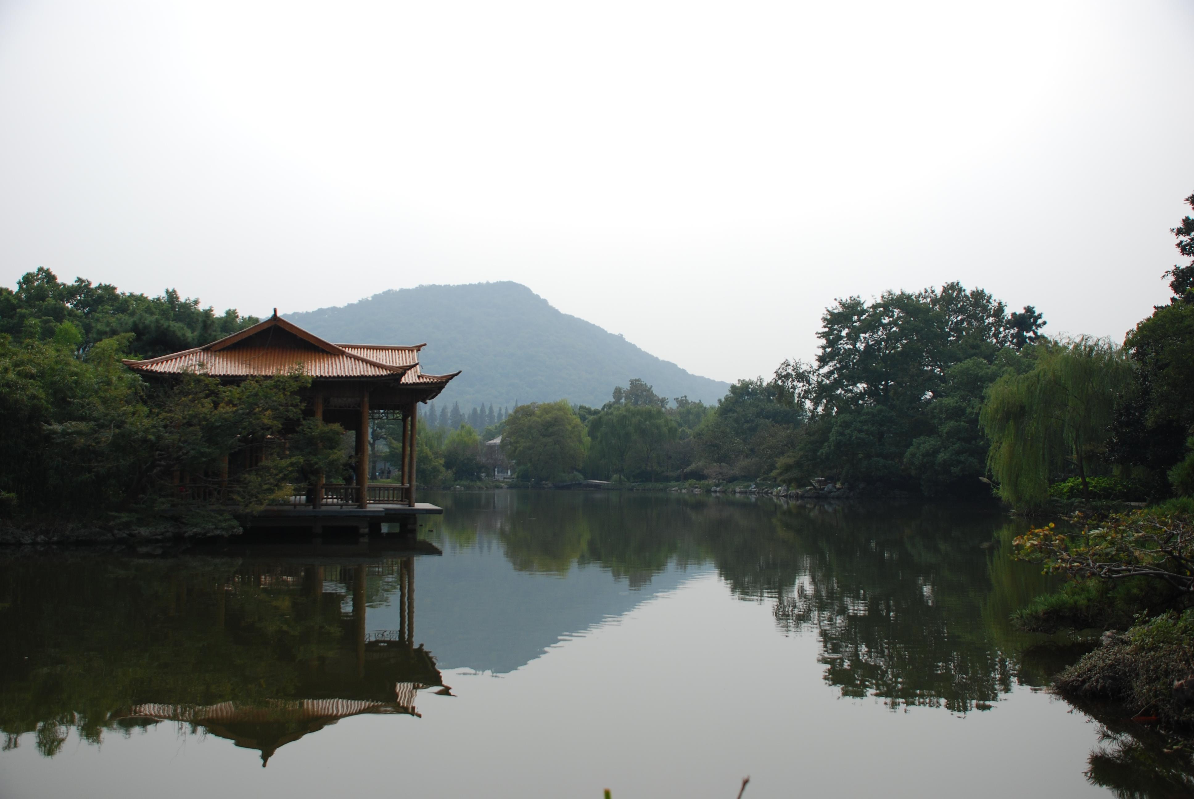 West Lake Chinese Food Budd Lake Nj Menu