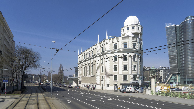 Wien 01 Uraniastraße a.jpg